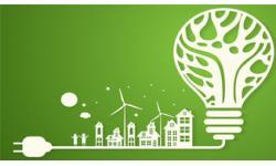 Энергоаудит промышленных предприятий