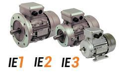 Сравнение электродвигателей