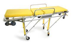 Колеса для медицинских учреждений