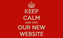 Новый сайт или uni-teh становится UniTech
