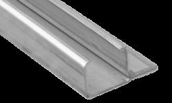 Профиль металлический C15V
