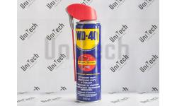 Смазка универсальная WD-40 250 мл