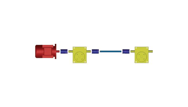 Cхема подключения 2.4