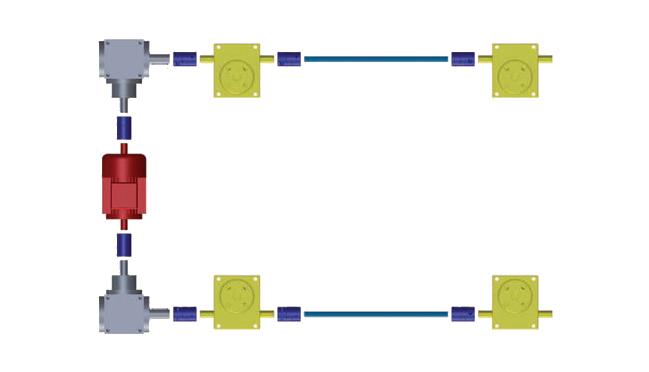 Cхема подключения 4.2