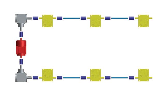 Cхема подключения 6.2
