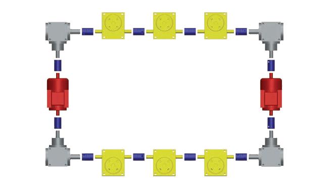 Cхема подключения 6.3