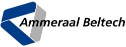 Ammeraal Beltech логотип
