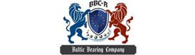 BBC-R