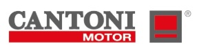 Cantoni логотип