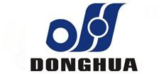 Donghua логотип