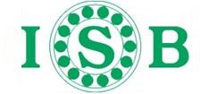 ISB логотип