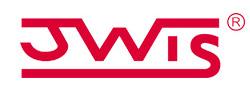 IWIS логотип