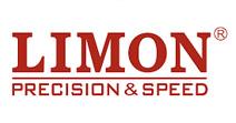 LIMON логотип