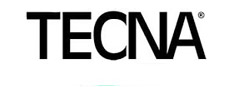 TECNA логотип