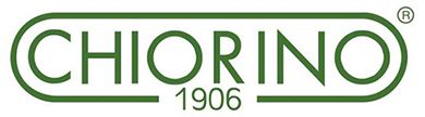 Логотип Boteco