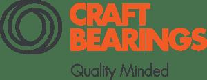 Craft логотип