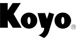 Логотип Koyo