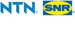 Логотип SNR
