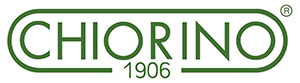 логотип конвейерной ленты Chiorino