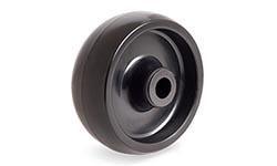 колесо промышленное серия 32
