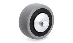 колесо промышленное серия 37