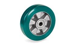 колесо промышленное серия 62