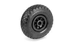 колесо промышленное серия 82