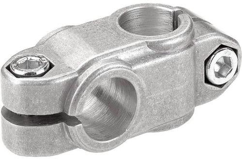 Элементы для соединения труб Kipp