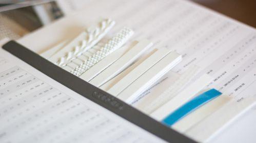 Зубчатый ремень с покрытием