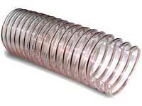 полиуретановый спиральный шланг