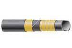 шланг нефтестойкий TM30