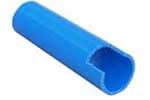 силиконовый прямой шланг для радиатора